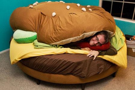 Hamburger-bed-design-2
