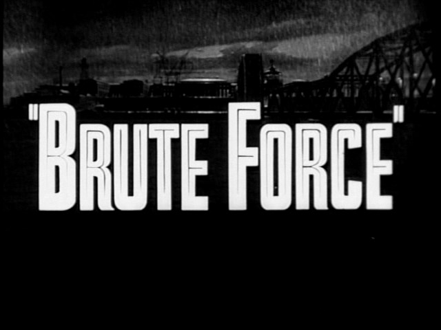 Brute-force-title-still