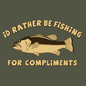 Fishing-for-compliments-300x3001